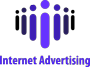 International Internet Advertising Services Inc